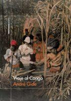 Viaje al Congo (ebook)