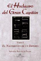 l nacimiento de un Imperio (ebook)