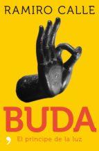 Buda: El príncipe de la luz (ebook)
