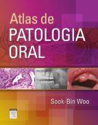 Atlas de Patologia Oral (ebook)