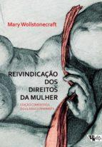 Reivindicação dos direitos da mulher (ebook)
