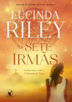 As sete irmãs (ebook)