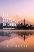 The Church of Christ (ebook)