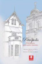 Petrópolis (ebook)