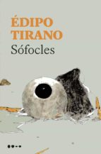 Édipo Tirano (ebook)