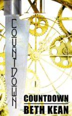 Countdown (ebook)