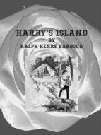 Harry's Island (ebook)