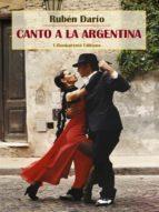 Canto a la Argentina (ebook)