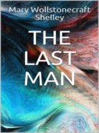 The Last Man (ebook)