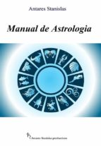 Manual de Astrologia (ebook)