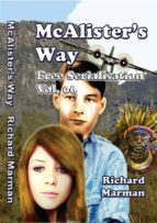 MCALISTER'S WAY - FREE SERIALISATION VOL. 06