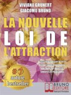 La Nouvelle Loi D'Attraction (ebook)