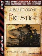 Prestige (ebook)