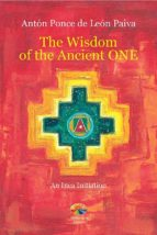 The Wisdom of the Ancient One (ebook)