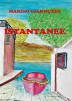 Istantanee (ebook)