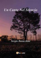 Un Canto Nel Silenzio (ebook)