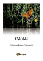 iMatti (ebook)