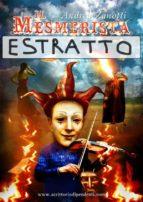 Il Mesmerista - Estratto (ebook)
