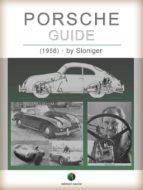 PORSCHE - Guide (ebook)