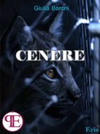 Cenere (ebook)