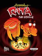 Hermanos Rata (ebook)