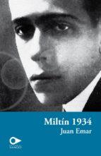 Miltín 1934 (ebook)