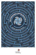 Incursiones Ontológicas V (ebook)