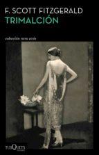 Trimalción (ebook)