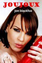 Joujoux (ebook)