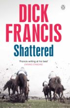 Shattered (ebook)