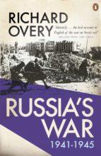 Russia's War (ebook)