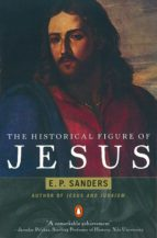 The Historical Figure of Jesus (eBook)