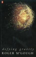 Defying Gravity (ebook)