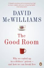 The Good Room (eBook)