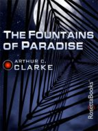 The Fountains of Paradise (ebook)