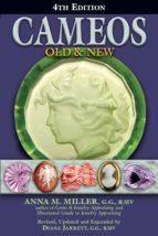 CAMEOS OLD & NEW 4/E
