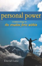 Personal Power (ebook)