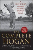 The Complete Hogan (ebook)