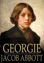 Georgie (ebook)