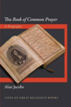 "The ""Book of Common Prayer"" (ebook)"