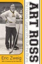 Art Ross (ebook)