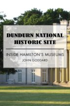 Dundurn National Historic Site (ebook)