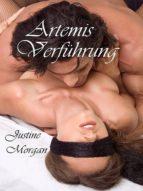 Artemis' Verführung (ebook)
