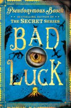 Bad Luck (ebook)