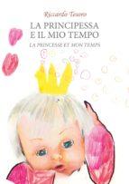 La Princesse et mon Temps (ebook)