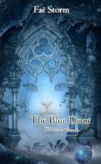 The Blue Door (ebook)