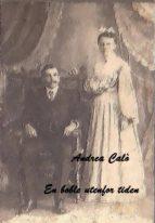 En Boble Utenfor Tiden (ebook)
