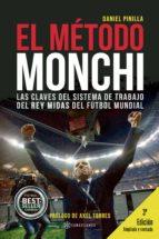 El Método Monchi (ebook)