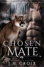 Chosen Mate (ebook)