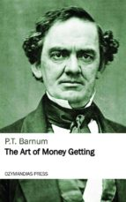 The Art of Money Getting (ebook)